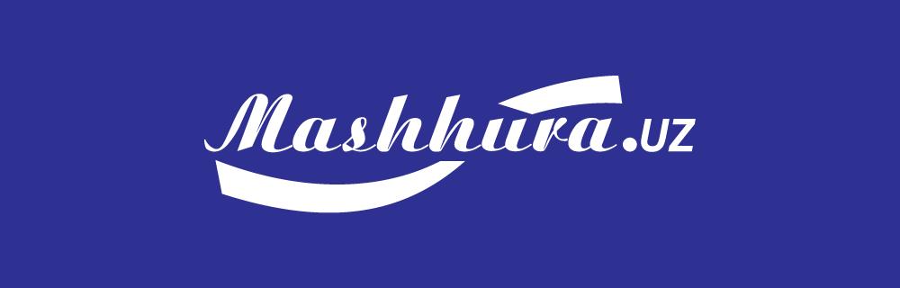 Mashhura o'quv markazi