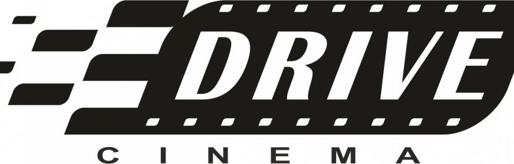 Drive Cinema